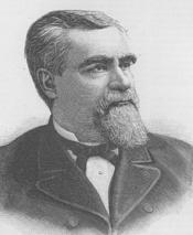 Oscar S. Gifford