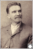 Dr. Peter Bryce