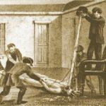 Punishing the Insane