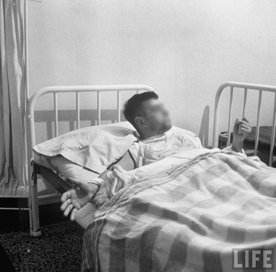 insulin therapy indians insanity and american history blog