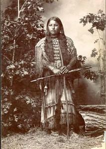Native American on Pinterest | Native American Dress, Native
