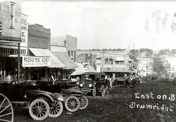 http://cantonasylumforinsaneindians.com/history_blog/wp-content/uploads/2012/06/Oklahoma-Town-circa-1900-courtesy-Oklahoma-State-Digital-Library.jpg