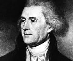 thomas jefferson on indians and blacks hollitz Throughout chapter 6 in john hollitz's thinking through the past issues were   thomas jefferson wanted purity within the united states and peace with britain   ð'in jefferson's mind, indians had potential blacks did not have: they had the.