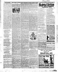 1904 Issue of Sioux Valley News