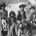 TB and Native Americans