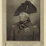 King George III's Insanity