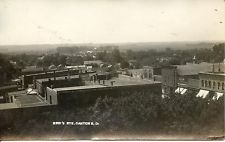 1911 View of Canton, S.D.